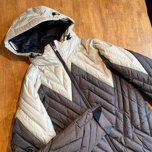 Volcom Ski Snowboard Winter Jacket